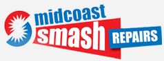 Midcoast Smash Logo